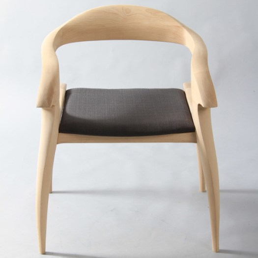 forwardbehind-chair