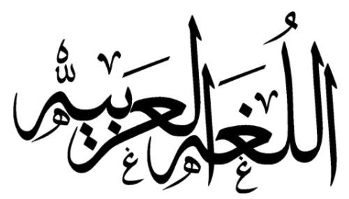 Mrs. Dina's Biography – Mrs. Dina Qaisi