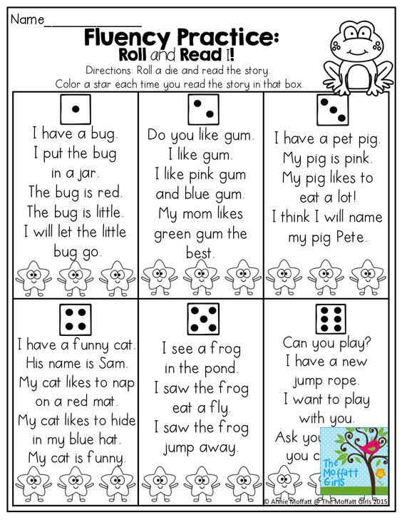 Fluency Strategies – Courtney Bennett