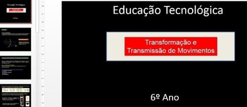 TRANSFORMAÇÃO.jpg