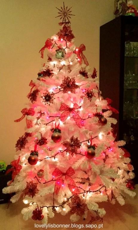 Natal Elisabete e Victor_Fotor.jpg