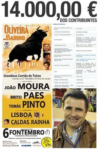 TOURADA EM OLIVEIRA DO BAIRRO.jpg