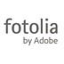 Fujifilm X-E2 Review: Digital Photography Review