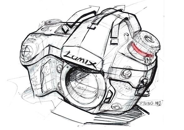 Panasonic Lumix DC-G9 first impressions: Digital