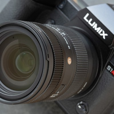 Sigma has fixed ghosting issues with its 28mm F2.8 DG DN lens, is replacing affected lenses