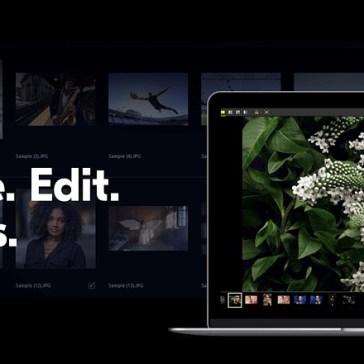 Nikon NX Studio hopes to be a free Lightroom alternative for Nikon users