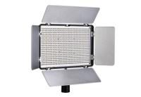Polaroid LED photo studio color box light offers portable ...