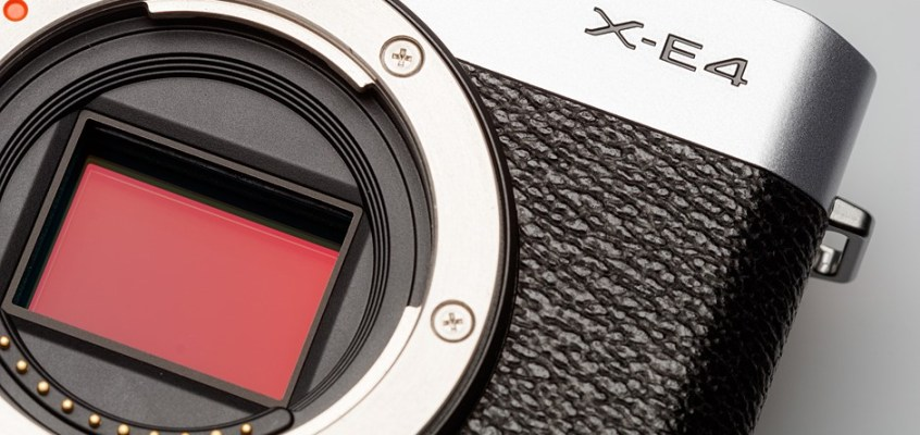 Why have cameras and lenses become so expensive?