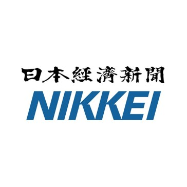 Nikkei: Canon, Sony made up 70% of the digital camera market in 2020