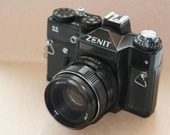 Canon vs Fuji: Open Talk Forum: Digital Photography Review