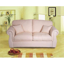 contemporary sofa sets india camelback slipcovers reclining & easy seatings - two seat recliner sofas ...