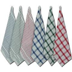 kitchen towels ikea kitchens cost cotton view specifications details of