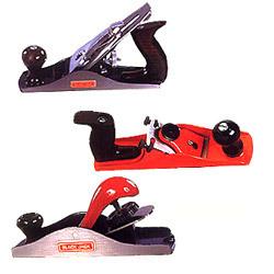 Carpentry Tools List India