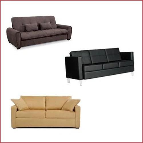 office sofa set india shabby chic sofas and loveseats home स फ maheshwari systems new delhi id