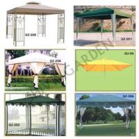 Pictures Of Canopies