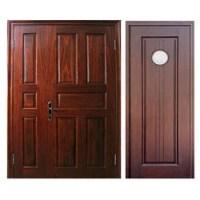 Wood Door in Delhi, Wooden Door Dealers & Suppliers in Delhi