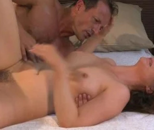 Mom Mature Chicks In The Tosses Of Orgasm