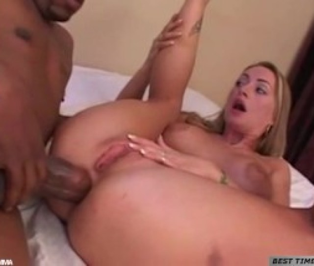 Best Of Ass Fuck The Hottest Moments Of Sodomy Hottest Times Of Buttfuck Channel