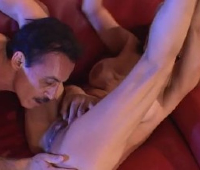 Bang On The Bed Pummel My Wife