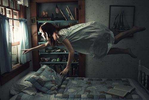 conformingdreams:  littleballerina: (via voscheveuxmagnifiques)