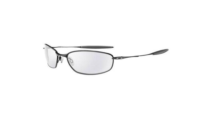 2d2d13de4a Oakley Prescription Gl Clearance Heritage Malta. Oakley Eyeglass Frames ...