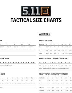 Check tactical sizing chart to find your pant size here also multicam tdu pants up off star rating  rh opticsplanet