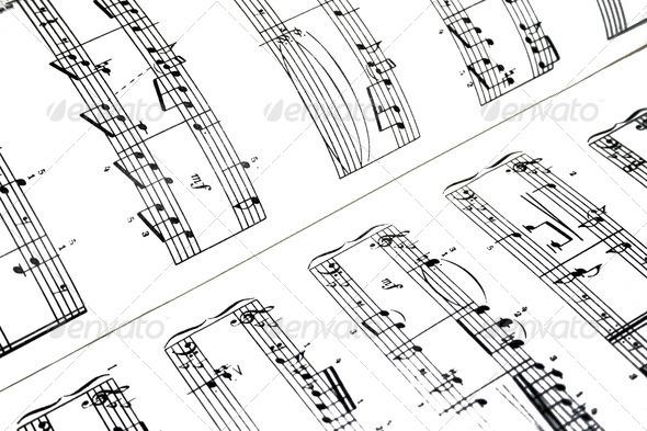 Karaoke Contest Score Sheet Template » Tinkytyler.org