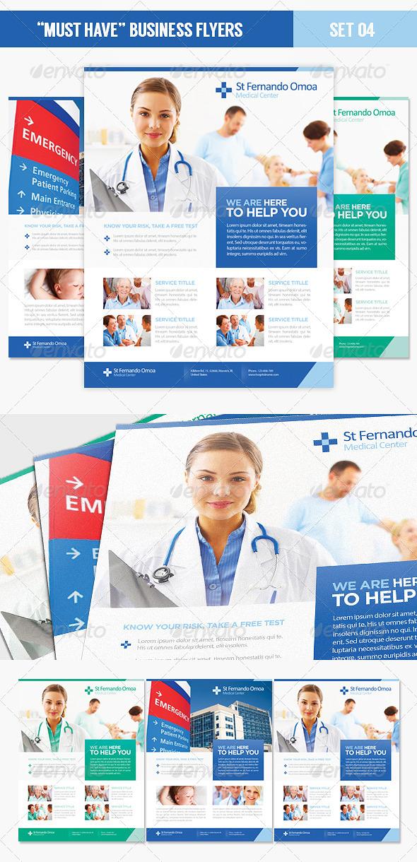Nursing Agency Flyers Examples » Tinkytyler Org Stock
