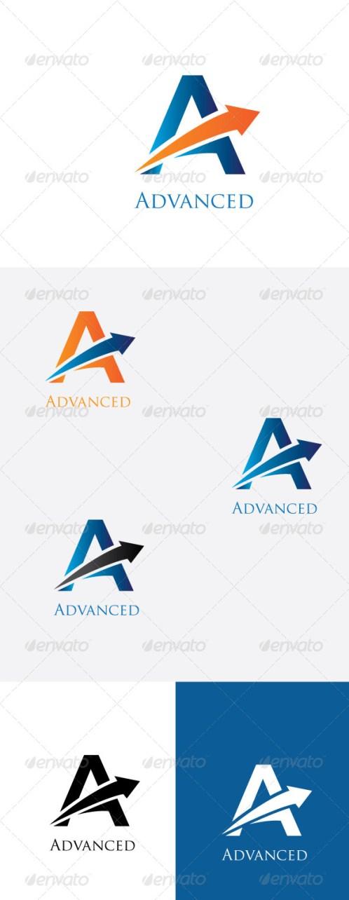 Logotipos para Seguros.