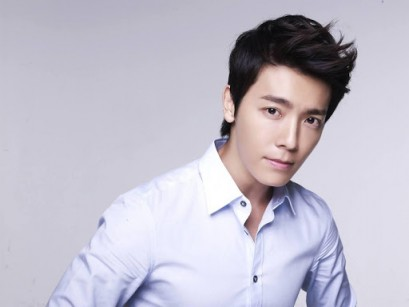 Super Junior's Donghae Passes Test to Serve as Conscripted Police Service Officer   Soompi