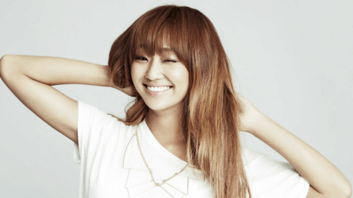 http://1.soompi.io/wp-content/uploads/2015/01/Hyorin.png