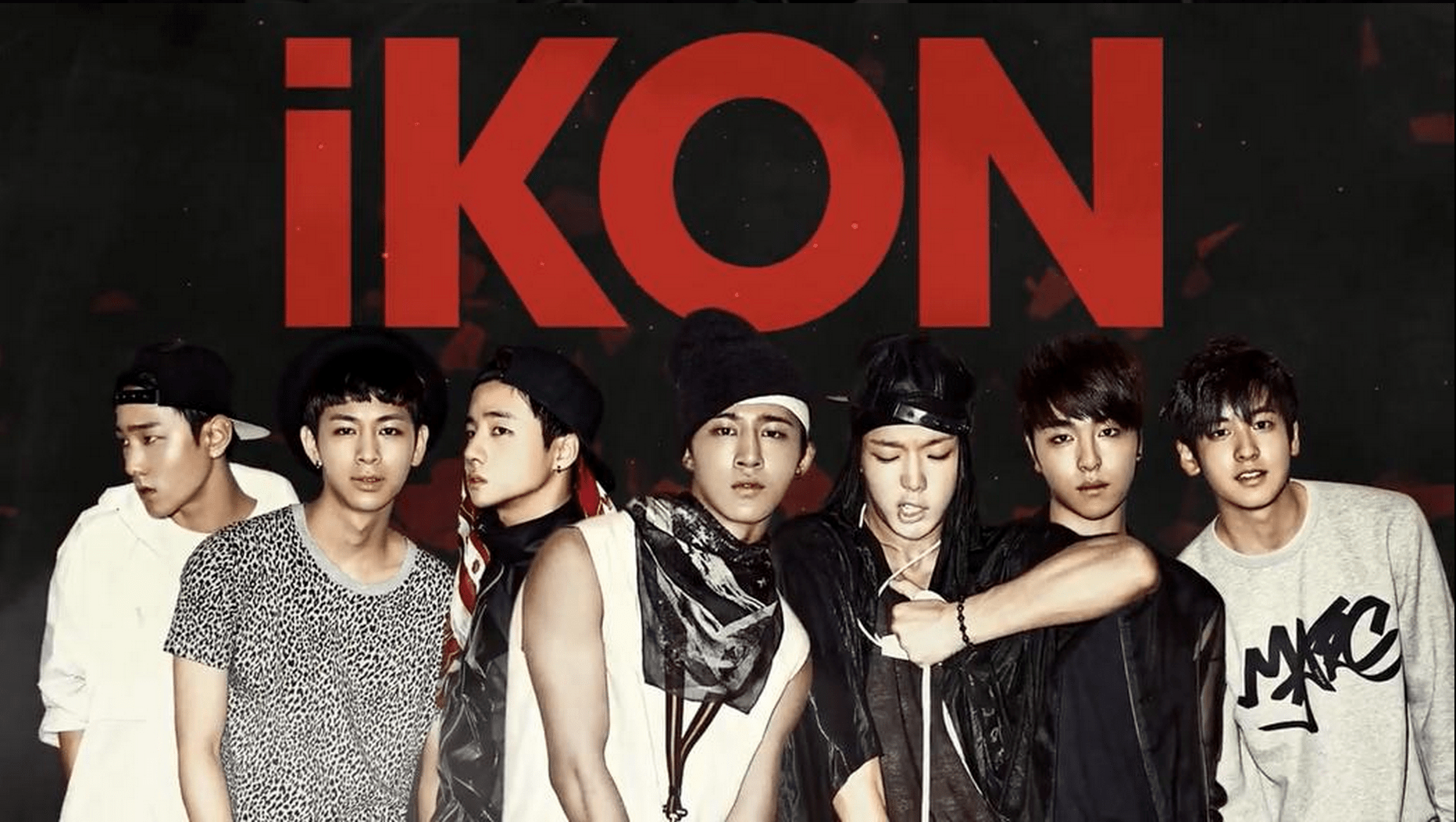 6 Reasons Why Ikon Will Be The Next Hottest Boy Group  Soompi