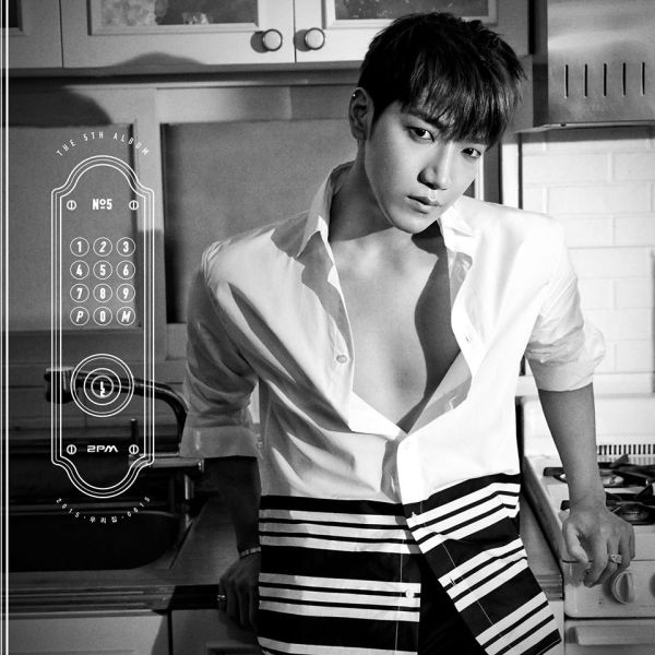 20+ 2pm Adtoy Teaser Abs Pictures and Ideas on STEM