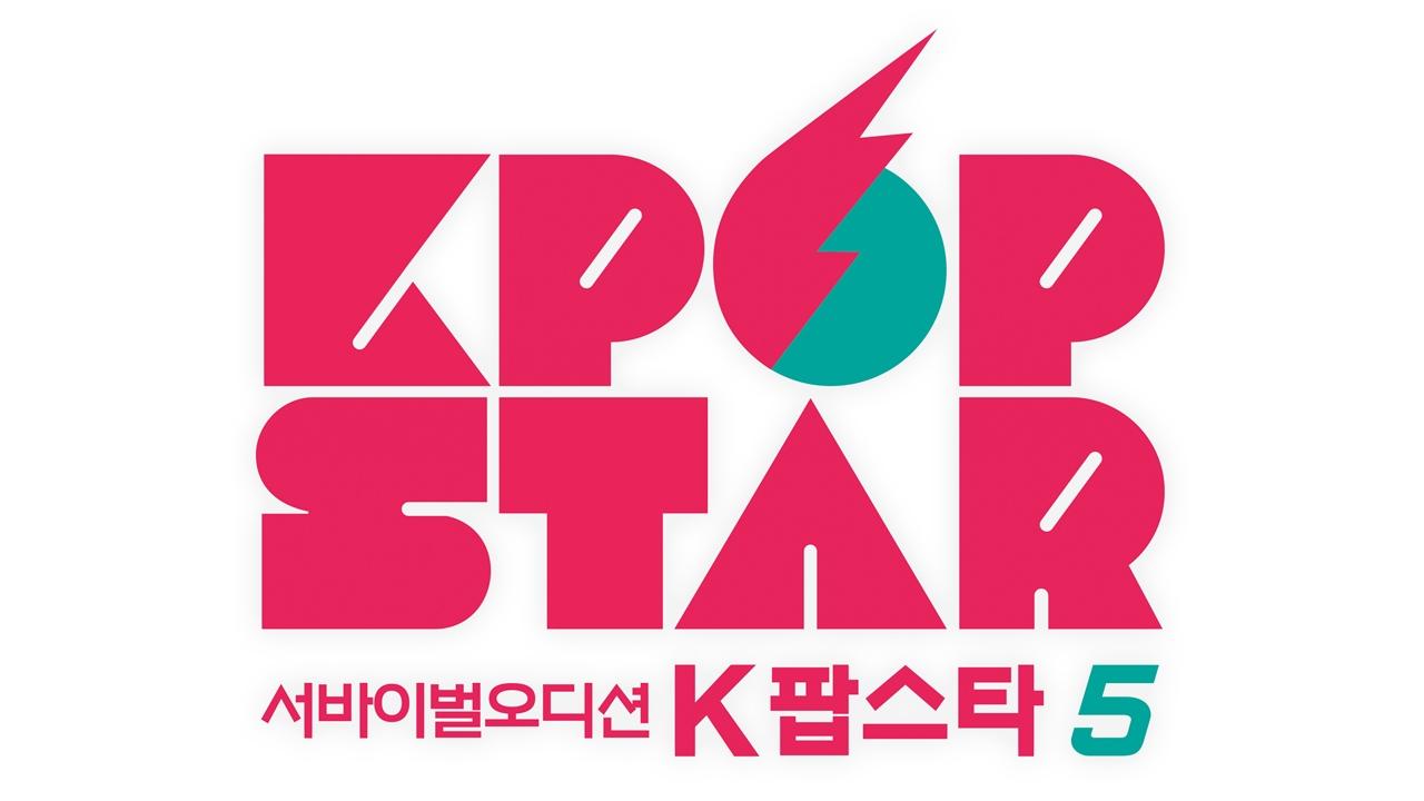 KPop Star 5 Selects Top 8 Contestants  Soompi