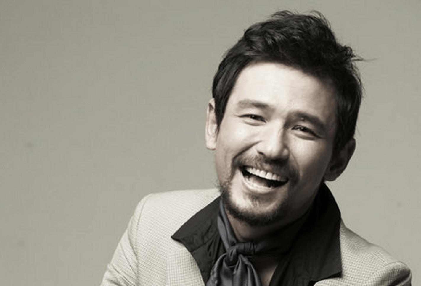 Male Netizens Pick Top 20 Coolest Korean Male