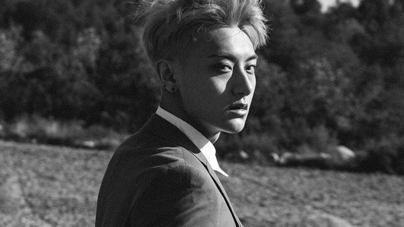 Tao Accuses SM Entertainment of Distorting the Truth