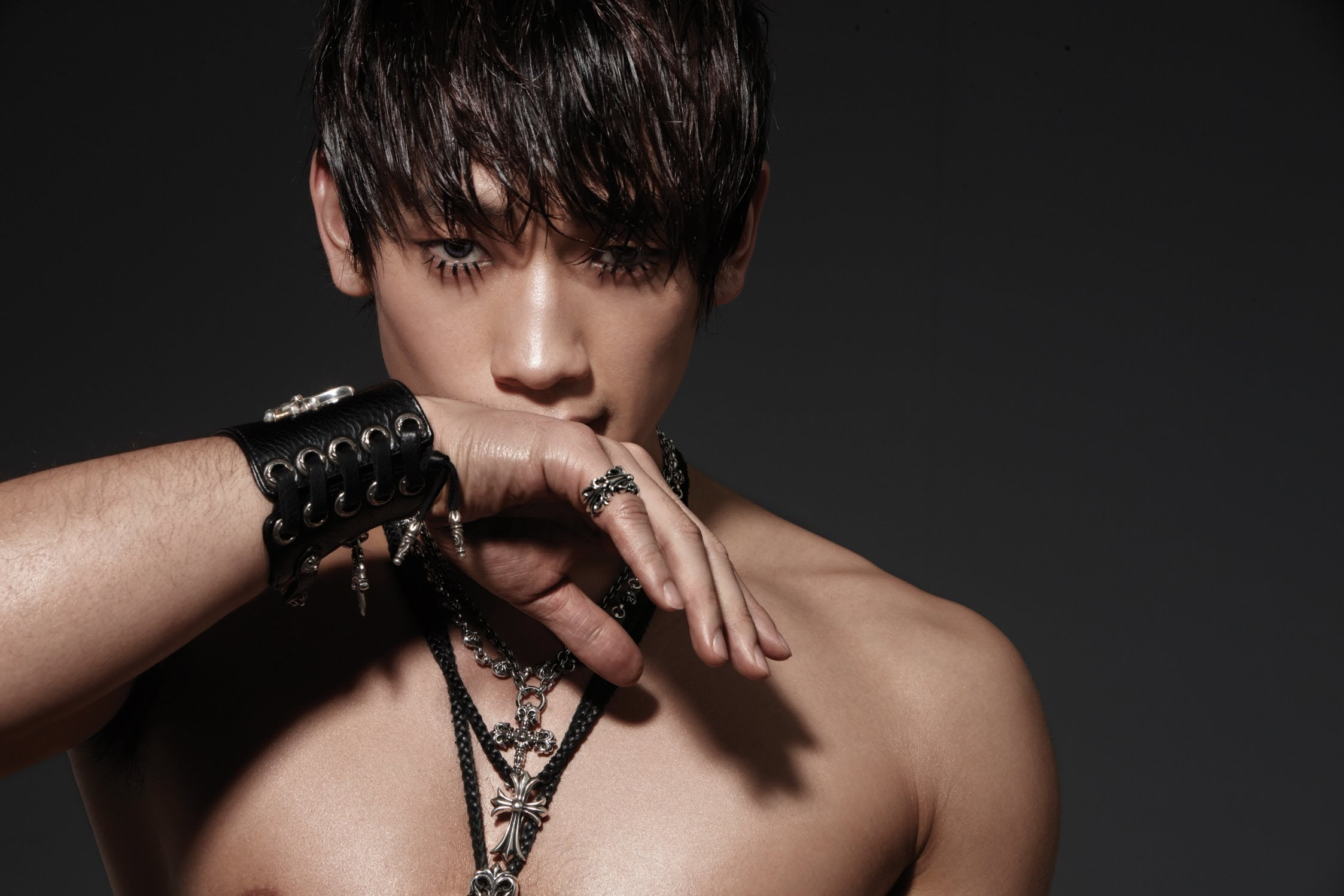 Rain Is Aiming For A Music Comeback By End Of This Year