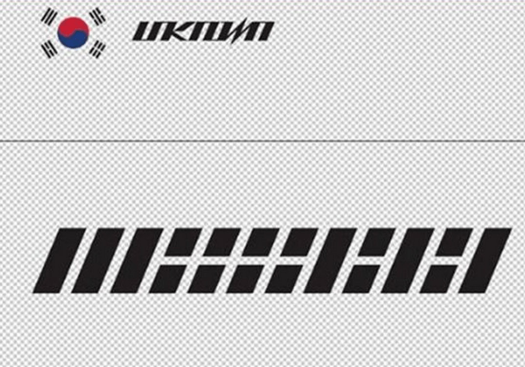 YG Entertainment Refutes Claim That iKON's Logo Was