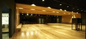 yge soompi exclusive dance building studios headquarters into