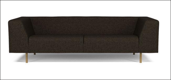 billig sofa fabulous large size of koselig billig spisestue sofa billige edmonton spisebord x. Black Bedroom Furniture Sets. Home Design Ideas