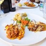 【イタリア・ボローニャ】ボロネーゼはここで生まれた!美食と歴史の詰まったイタリアの街ボローニャを旅しよう!|20.20