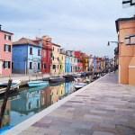 【イタリア・ヴェネツィア】ヴェネツィアは本島だけじゃない!ヴェネツィアを訪れたら離島は外せない!|20.20