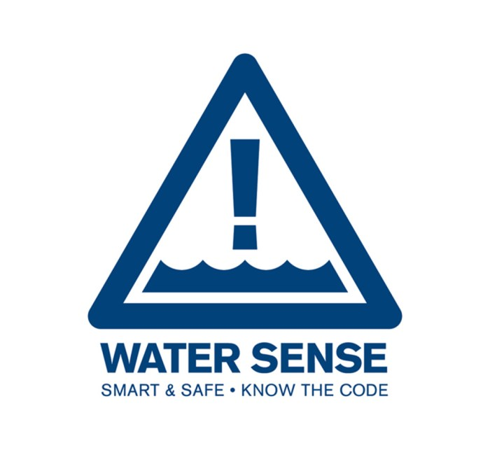 WSIA_WaterSense_Logo_White