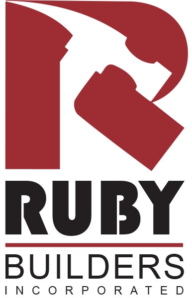 ruby-builders-full-logo