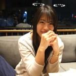 """""""恋する絵描き""""福井伸実インタビュー"""