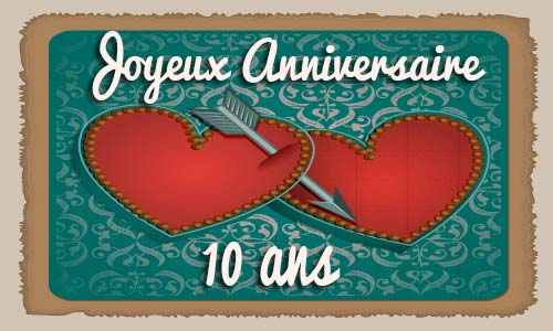 Ajaccio Joyeux Anniversaire Aux 8 Cadres En Direct Du Coeur