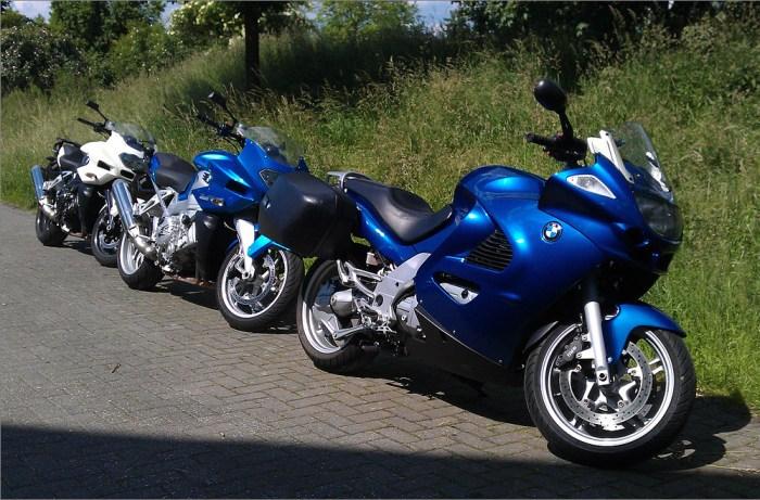 3x-BMW-K1200-Ansgar-Hillebrand
