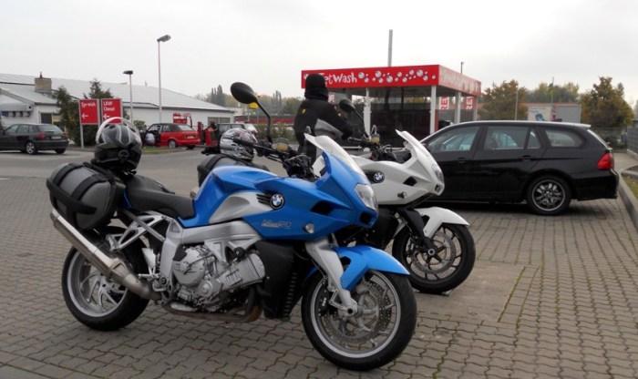 Ansgar-Hillebrand-BMW-K1200r-Sport