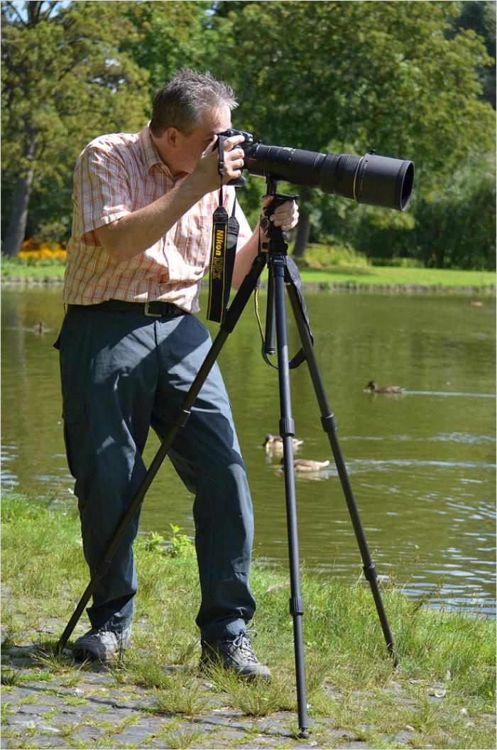 Ansgar-Hillebrand-Nikon-D2x
