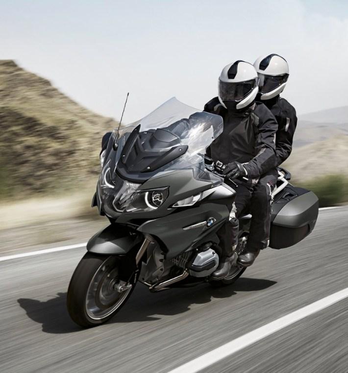 BMW-R1200RT-2015-03